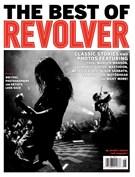 Revolver 6/1/2017