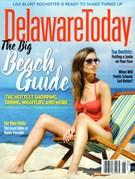 Delaware Today Magazine 6/1/2017