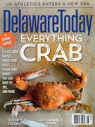 Delaware Today Magazine 8/1/2017