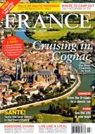 France Magazine 9/1/2017