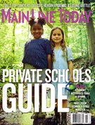 Main Line Today Magazine 8/1/2017