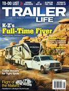 Trailer Life Magazine 5/1/2017