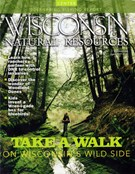 Wisconsin Natural Resources Magazine 4/1/2017