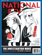 National Review 8/14/2017