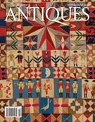 Antiques Magazine 7/1/2017
