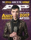 Alternative Press Magazine | 9/1/2017 Cover