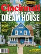 Cincinnati Magazine 8/1/2017