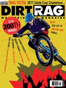 Dirt Rag Magazine 9/1/2017