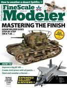 Finescale Modeler Magazine 9/1/2017