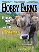 Hobby Farms 7/1/2017