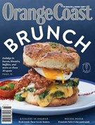 Orange Coast Magazine 8/1/2017
