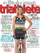 Triathlete 7/1/2017