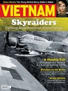Vietnam Magazine 8/1/2017