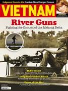 Vietnam Magazine 10/1/2017