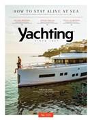 Yachting Magazine 8/1/2017