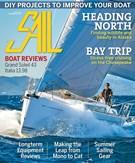 Sail Magazine 6/1/2016