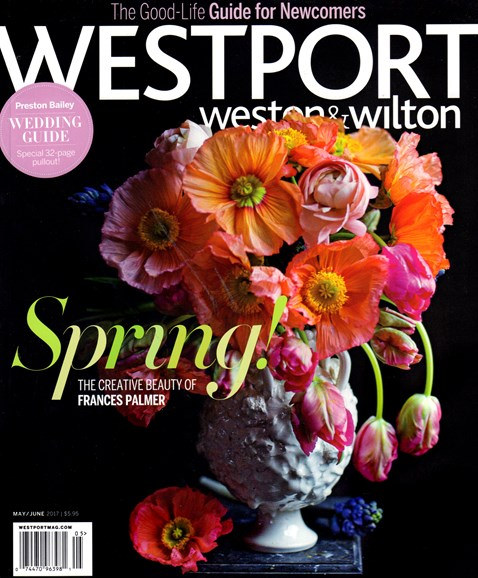 Westport Cover - 5/1/2017