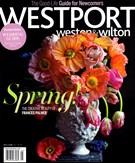 Westport Magazine 5/1/2017