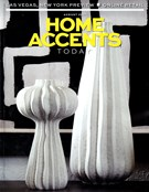 Home Accents Today Magazine 8/1/2017