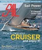Sail Magazine 7/1/2015