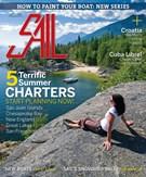 Sail Magazine 3/1/2015