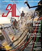 Sail Magazine 5/1/2015