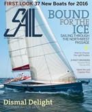 Sail Magazine 9/1/2015