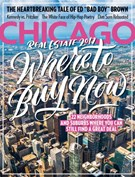 Chicago Magazine 4/1/2017