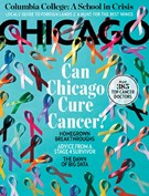 Chicago Magazine 1/1/2017