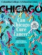 Chicago Magazine 1/1/2017