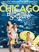 Chicago Magazine 7/1/2017