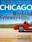 Chicago Magazine 6/1/2017