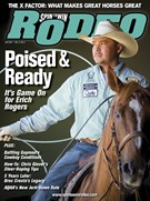 The Team Roping Journal 7/1/2017