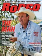 The Team Roping Journal 3/1/2016