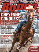 The Team Roping Journal 9/1/2015