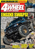4 Wheel & Off-Road Magazine 10/1/2017