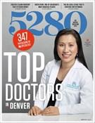 Denver Magazine 8/1/2017
