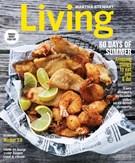 Martha Stewart Living 7/1/2017