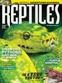 Reptiles | 9/2017 Cover