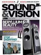 Sound & Vision Magazine 9/1/2017