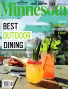 Minnesota Monthly Magazine 6/1/2017