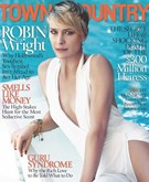 Town & Country Magazine 6/1/2014