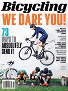 Bicycling Magazine 1/1/2016