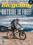 Bicycling Magazine 5/1/2016