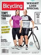 Bicycling Magazine 1/1/2014