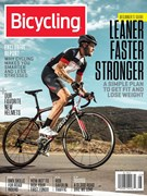 Bicycling Magazine 5/1/2014