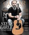 Guitar Aficionado   9/1/2017 Cover