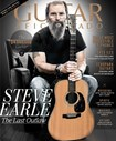 Guitar Aficionado | 9/1/2017 Cover