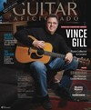 Guitar Aficionado   5/1/2017 Cover