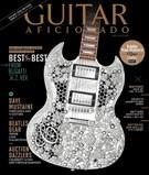 Guitar Aficionado 5/1/2016